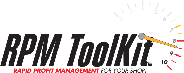 RPM ToolKit Image