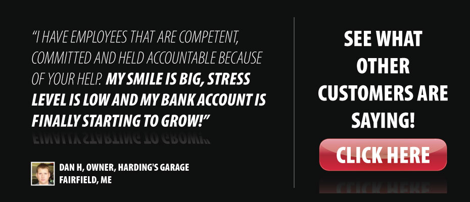 See more of what our satisfied customers have to say about Auto Profit Masters!