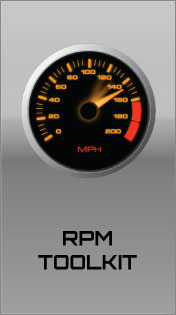 Use the RPM ToolKit to measure numbers, find problems, and then train your staff and give them solutions for fixing issues. Learn how and request a free demo.