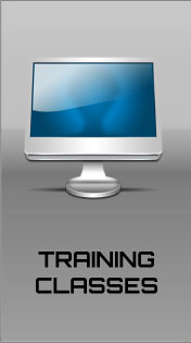 Training Classes from Auto Profit Masters