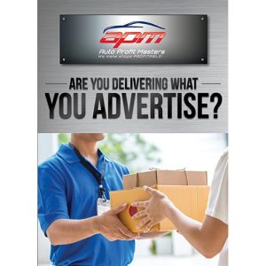 are-you-delivering-what-you-advertise