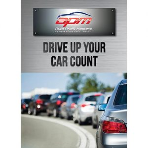 drive-up-your-car-count