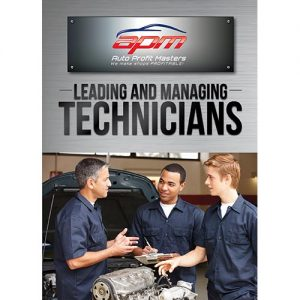 leading-and-managing-technicians