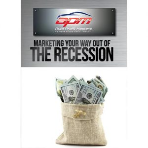 marketing-your-way-out-of-a-recession