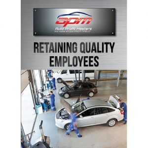 retaining-quality-employees