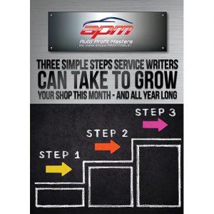 three-simple-steps