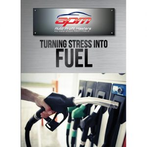 turning-stress-into-fuel