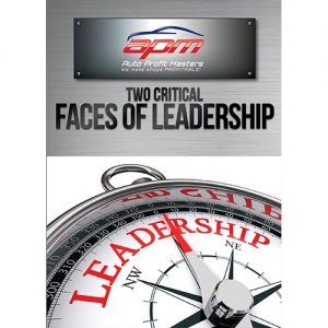 two-critical-faces-of-leadership