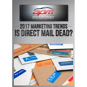 is-direct-mail-dead
