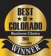 Best Auto Repair Colorado