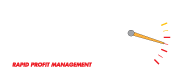 RPMTK Logo