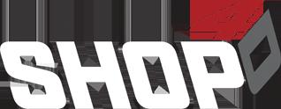 Shop4D Logo